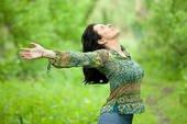 La cohérence cardiaque, contre le stress et l'anxiété ! dans developpement personnel k3551462