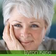 The Work de Katie Baron : pour changer nos pensées négatives sur le monde ! dans developpement personnel