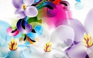 Atelier : Solstice d'été avec Marie Hélène Sourd !  dans developpement personnel floral-illustration-vectorielle-ornement_73755-300x189