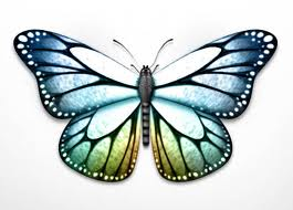 Evénement : Le premier Forum International de l'Evolution de la Conscience le 13 Oct 2012  dans developpement personnel