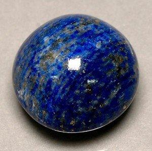 Focus lithothérapie : Lapis Lazuli, la pierre du mois d'Octobre  dans developpement personnel lapis-lazuli-gem-large_info-300x298