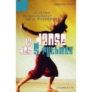 Fêtes 2012 et danses des 5 rythmes ! dans developpement personnel 51zo5zwmlbl._sl500_aa300_
