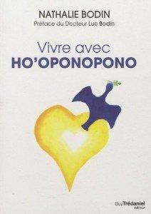 Ho'oponopono ou la force du pardon : une philosophie  hawaïenne    dans developpement personnel 9782813205186-212x300