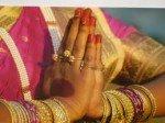 Le féminin en Inde au centre Tapovan 24/26 Mai 2013 dans feminilune images-2-150x112