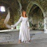 Réveiller le feu du féminin sacré en nous, par Fabienne Courmont dans feminilune img_0815-150x150