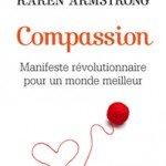 La compassion, la clé pour changer le monde avec  dans psychologie livre-couv-2-150x150