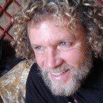 Dan Brulé et son travail sur le souffle en 4 dates dans developpement personnel dan21-150x150