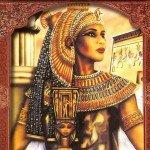 Conférence : Isis l'Éternelle, Biographie d'un mythe féminin par Florence Quentin dans feminilune isis_holding_sistrum.317172942-150x150