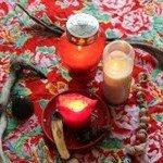 Cercle de femmes : Les Tentes rouges à paris dans feminilune mail-1-150x150