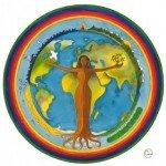 Rencontre sacrées de femmes aux Saintes Maries de la Mer, septembre 2013 dans feminilune mother-nature-rzd5-300x296-150x150