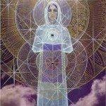 Navaratri, les Neuf Jours de la Mère Divine  dans feminilune unknown_161-150x150