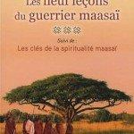 Ode à Enk'Aï, la déesse Mère chez les Maasaï, par Xavier Peron dans feminilune 51b6msnbxil._sy445_-150x150