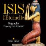 Livre : Isis l'Eternelle de Florence Quentin dans feminilune 9782226240224m-150x150