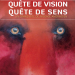 QueteDeVision[1]