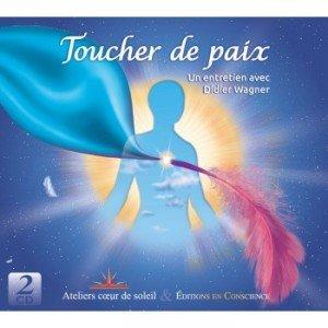 toucher-de-paix