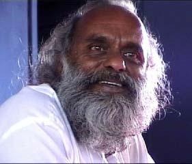 (1) Shri Param Eswaran