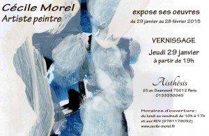 cecile-morel-expo