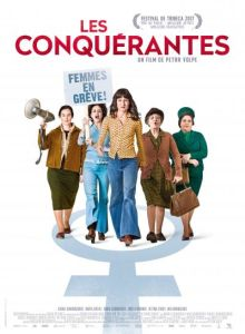 lesconquerantes_doc120_hd